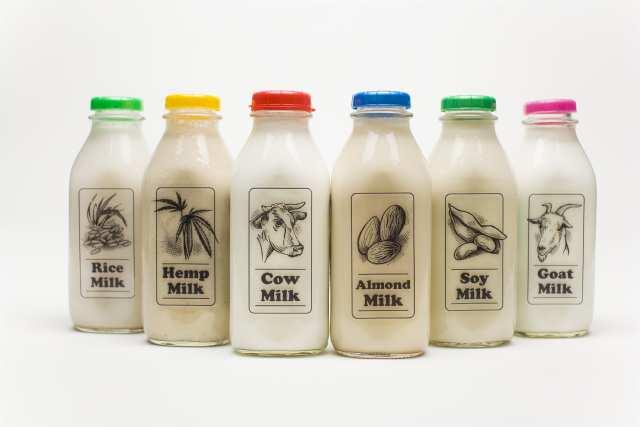 153001_he-milk_JLC_