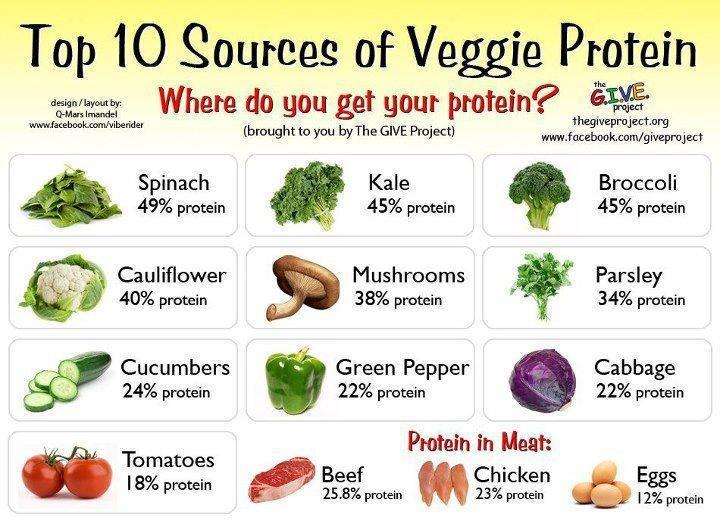 Protein-in-vegetables-for-BLOG1