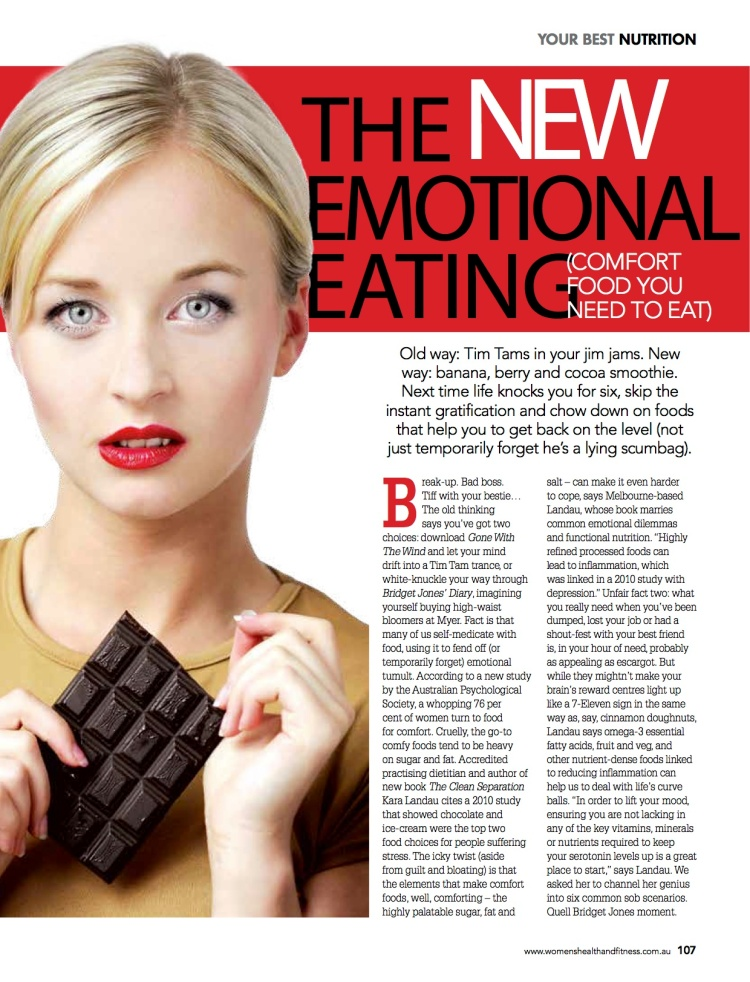 The-new-emotional-eating_kara_Landau copy
