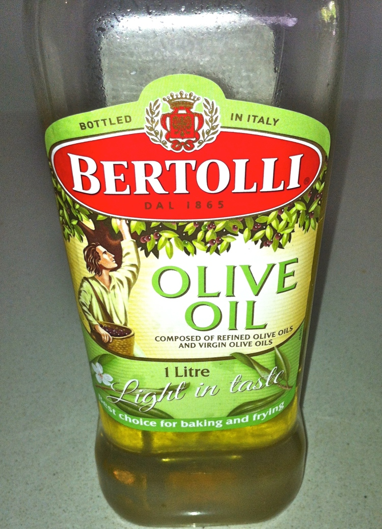 which oil is best for cooking? extra virgin olive oil or coconut oil?