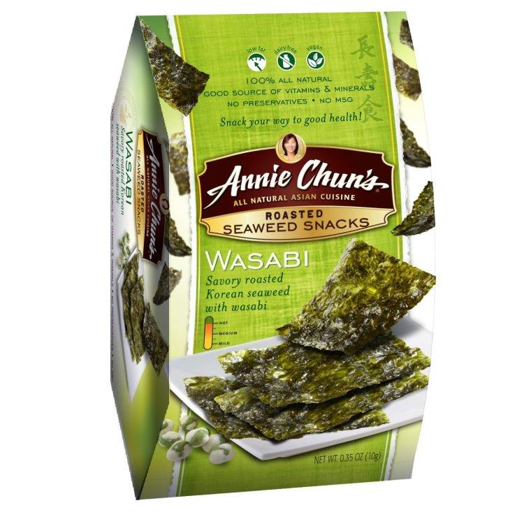 seaweed-snacks