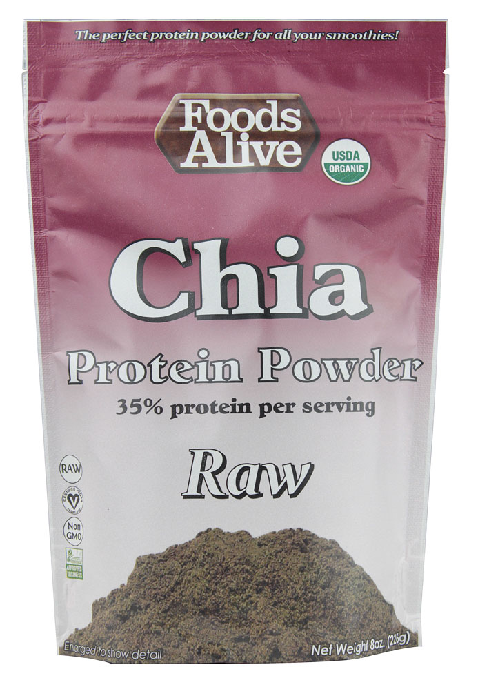 Foods-Alive-Chia-Protein-Powder-Raw-891551000430